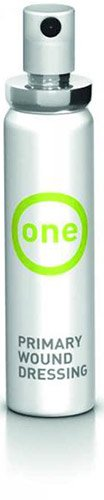 CME One 50 ml - 1